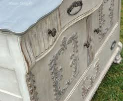furniture paint colorsPainting Antique Furniture Ideas  MonclerFactoryOutletscom