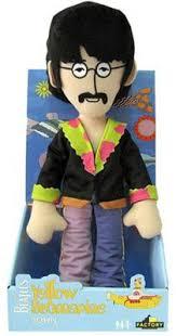 john lennon plush toy 7311 20 00 beatles gifts the fest for