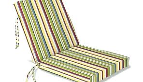 patio chair cushions clearance high back patio chair cushions clearance clearance agreeable pads chair replacement furniture
