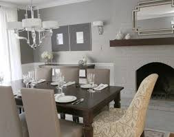 attractive chair captain dining chairs awesome annapolis room with throughout for remodel 5