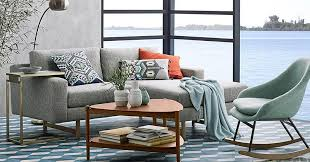 Small Picture Where to Buy Furniture and Home Decor in Dubai Savoir Flair