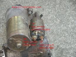 ford f150 starter solenoid wiring diagram diagram ford f150 starter solenoid wiring diagram diagrams