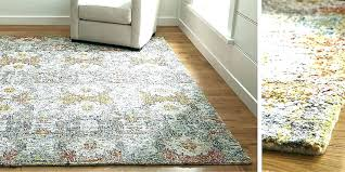 6 outdoor rug x square area rugs