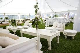 Tent furniture Event Twolittlestarfish 1277jpg Furniture Raj Tent Club Nz Tent Furniture Hire