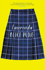 alice pung penguin books books