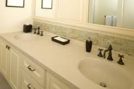 bathroom remodeling nashville tn. Plain Bathroom Nashville Bathroom Remodeling To Tn