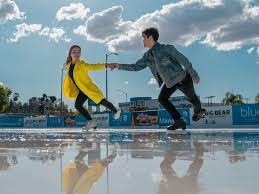 Image result for ice skating