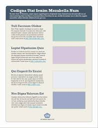 Open Office Resume Template Lovely Where I Am From Poem Template