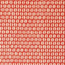 Patterned Paper Interesting Sheet Of Paper YoYo Cambridge Imprint