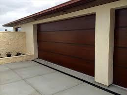 Auto Garage Door handballtunisieorg