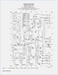 vw golf mk6 wiring diagram smartproxy info vw golf mk3 wiring diagram vw golf wiring diagram vw wiring diagrams free downloads free