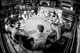 Image result for gamble film