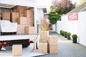 Do's and Don'ts of Moving Across States- Katherine Maher