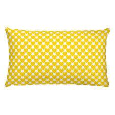 Золотое сердце домашний декор <b>подушки</b> - огромный выбор по ...