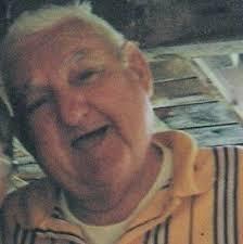 Alonzo Darrow Obituary (1935 - 2017) - Press & Sun-Bulletin