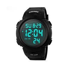 sport watches best watchess 2017 digital sports watches for men best collection 2017