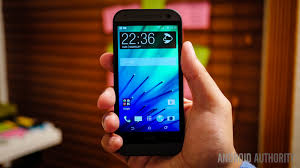 HTC One Mini 2 specs, features, and ...