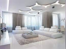 Modern Chic Living Room Living Room Style Types Nomadiceuphoriacom