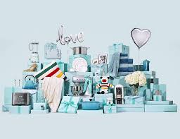 the best brands and biggest gift selection at th com