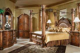 bedroom furniture es 818 bedroom furniture china