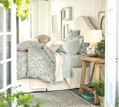 Cottage Style Bedroom Fresh Ideas Cottage Style Bedroom Cottage Style  Inspiration Cottage Style Bedroom Decor .
