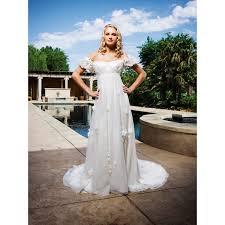 traditional irish wedding dresses reviewweddingdresses net