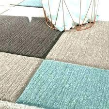 area rugs wayfair 5x7 wayfairca blue
