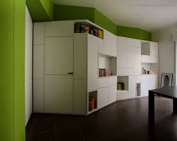 Small Apartment Kitchen Storage Small Apartment Kitchen Storage Ideas Archive Design Vagrant