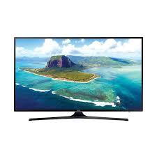 samsung 40 inch tv. samsung ua40ku6000 uhd smart flat led tv [40 inch] 40 inch tv