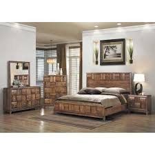 American Furniture Warehouse Youth Bedroom Sets ordinary American