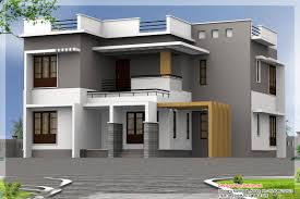 Small Picture How To Design Home Layout 18 Sloping Roof Kerala House Design At