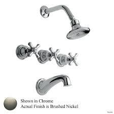 delta monitor shower faucet operation medium size of faucet three handle shower faucet repair wonderful three