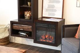 media electric fireplace cherryi chairs mid century modern image of cherryl 5b