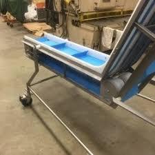 lynden sheet metal primo fabrication metal fabricators 7157 guide meridian rd