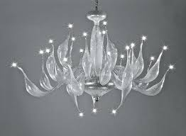 full size of murano chandelier contemporary blown glass incandescent handmade vintage uk parts adorable home improvement