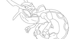 Charizard Pokemon Card Coloring Pages Mega Ex Page Co X Sheets Y Of
