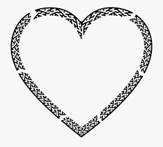 Scroll Heart Borders And Frames Computer Icons Heart And Scroll Heart