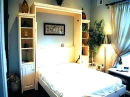 murphy bed cost bed cost built in bunk beds cost exciting how much do beds wall