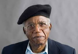 my weapon is literature pandaemonium  imaginative literature chinua achebe wrote at the end of his essay the truth of fiction does not enslave it liberates the mind of man