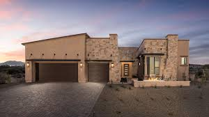 Rio Verde AZ New Homes for Sale | Toll Brothers at Verde River