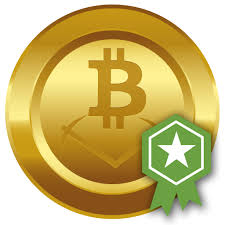 Download bitcoin miner v6 apk 3.0 for android. Bitmine Pro Crypto Cloud Mining Btc Miner Apps On Google Play