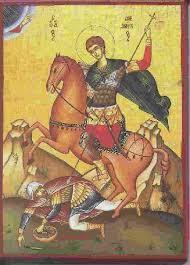 Αποτέλεσμα εικόνας για Ο ΠΟΛΙΟΥΧΟΣ ΘΕΣΣΑΛΟΝΙΚΗΣ