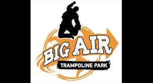 Big Air Trampoline Park Laguna Hills The Best Kids Activities