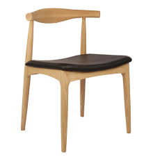 wegner chair hans wegner the chair hans j wegner wing chair