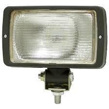 12 Volt Led Automotive Flood Lights Details About 12 Volt Dc Led Flood Light 800 Lumen Creativewerks 12 1000