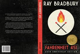 fahrenheit 451 book cover match fahrenheit 451 essay prompts 1000 ideas about fahrenheit 451 ray of