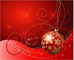 red christmas backgrounds. Contemporary Backgrounds Christmas Background For Red Backgrounds O