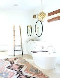 best bathroom rugs beautiful bathroom rugs best bath rugs ideas on towels and bath mats bath best bathroom rugs