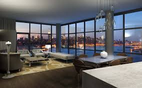 city apartments interior. interior-design-apartment-with-city-view-desktop-wallpaper. city apartments interior w