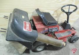 toro wheel horse wiring diagram wiring diagram and acquired a wheel horse lawn mower and small bob is the